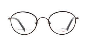 MOREL-Optique-2197M marron-Optique Homme