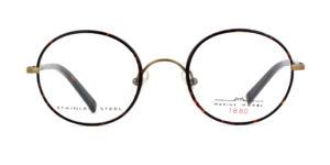 MOREL-Optique-2198M marron-Optique Homme
