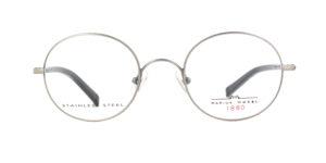 MOREL-Optique-2198M gris-Optique Homme