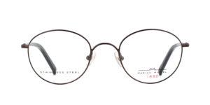 MOREL-Optique-2197M gris-Optique Homme