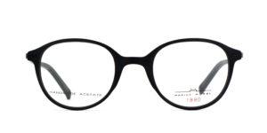 MOREL-Optique-2202M noir-Optique Homme