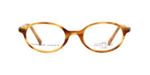 MOREL-Optique-2203M marron-Optique Homme