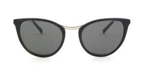 MOREL-Solaire-60021 noir-Solaire Femme-mixed-ovale