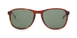 MOREL-Solaire-60025 marron-Solaire Homme-plastic-rectangle
