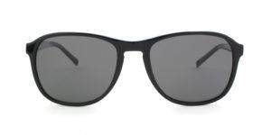 MOREL-Solaire-60025 noir-Solaire Homme-plastic-rectangle