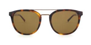 MOREL-Solaire-60028 marron-Solaire Homme