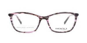 MOREL-Optique-20017 violet-Optique Femme-acetate-rectangle