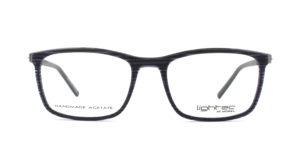 MOREL-Optique-30023 noir-Optique Homme-combiné-rectangle