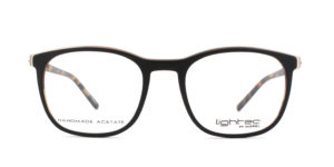 MOREL-Optique-30025 noir-Optique Homme-combiné-pantos