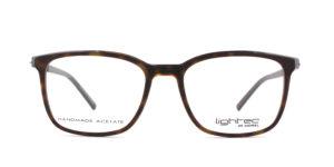 MOREL-Optique-30026 marron-Optique Homme-combiné-pantos