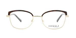 MOREL-Optique-20024 marron-Optique Femme-combiné-rectangle