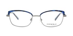 MOREL-Optique-20025 bleu-Optique Femme-combiné-rectangle