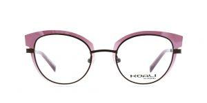 MOREL-Optique--Optique Femme-Combiné-retangle