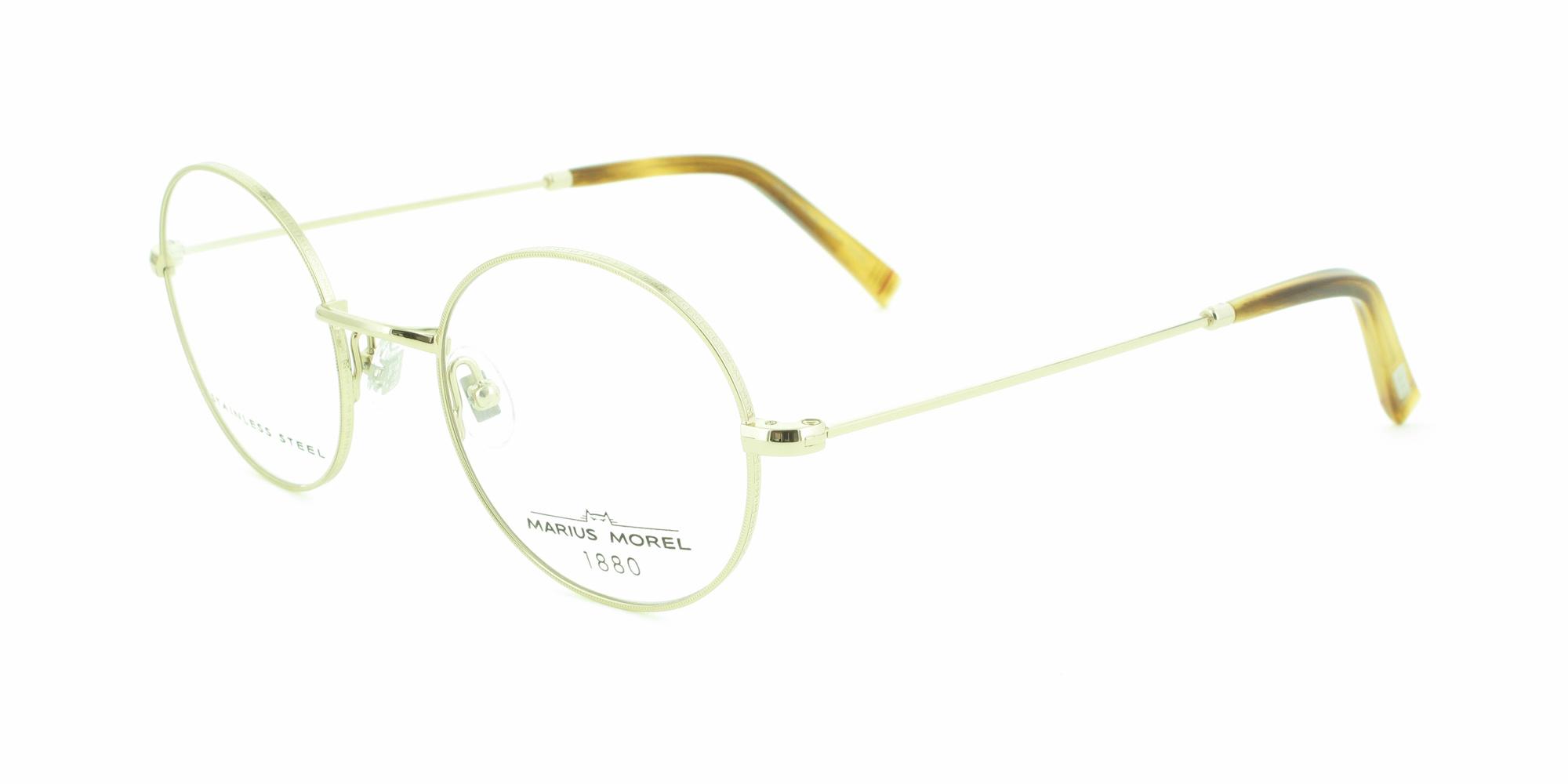 a5cc4c7971e women-eyeglasses-metal-round