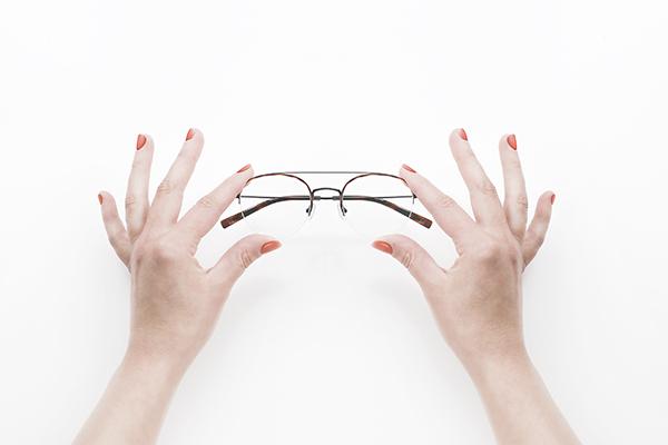 dfeeb24635 Trendy retro glasses for vintage enthusiasts!