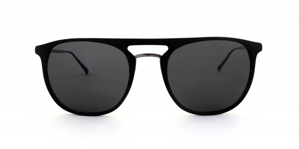 MOREL-Sunglasses--men-sunglasses-Acetate-rectangle