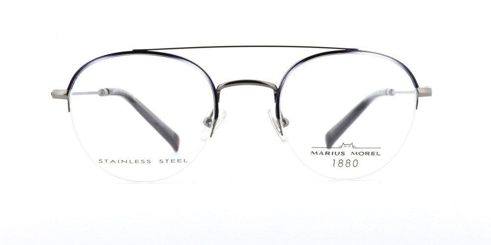1d66bb9e423 MOREL-Eyeglasses--men-eyeglasses-Metal-pantos
