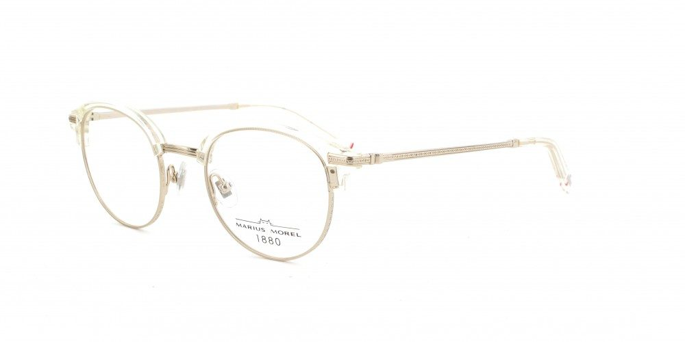 women-eyeglasses-Acetate-round