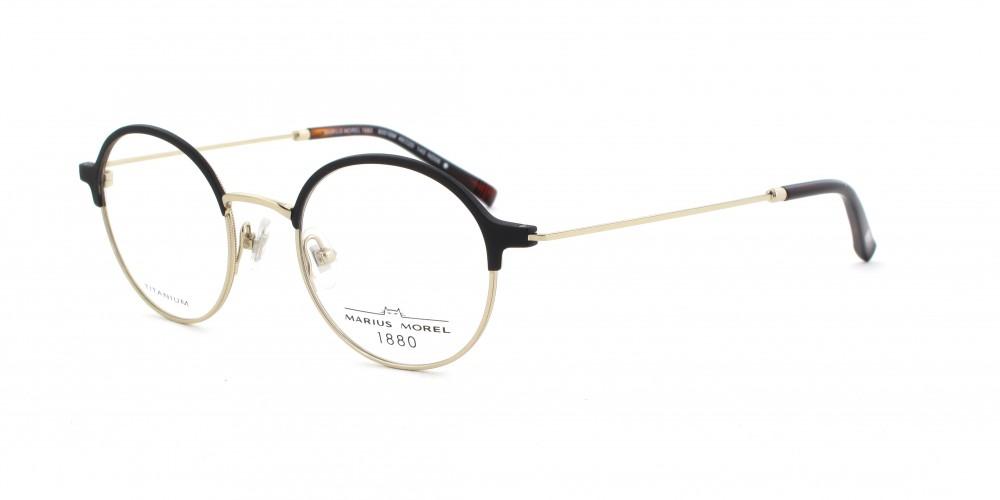 4ca8d0f776a women-eyeglasses-Metal-round