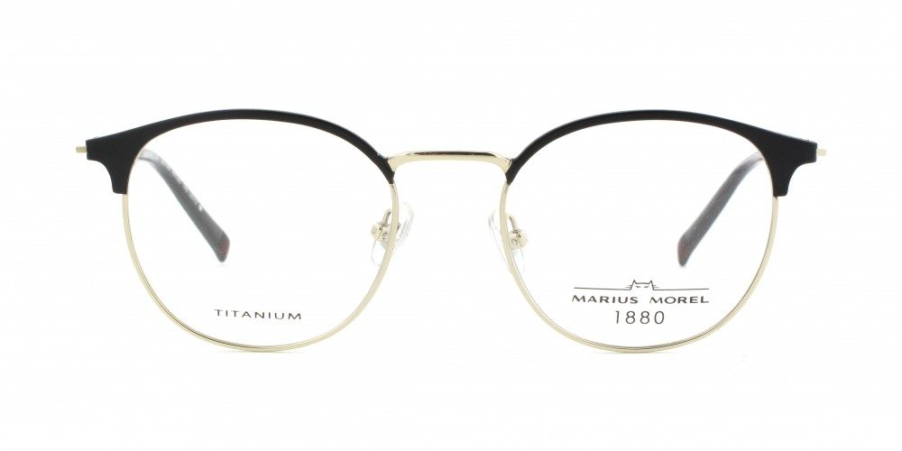 54266133e24 MOREL-Eyeglasses--men-eyeglasses