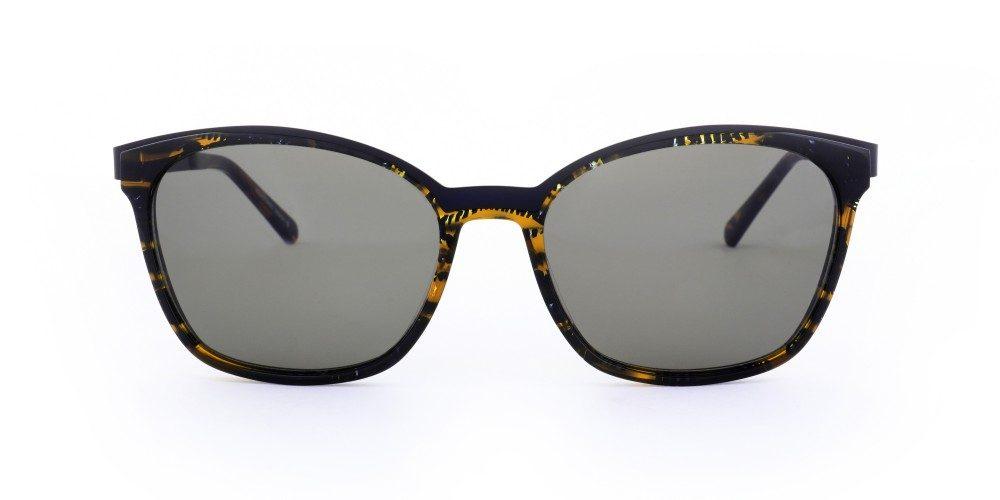 MOREL-Sunglasses--women-sunglasses-Acetate-rectangle