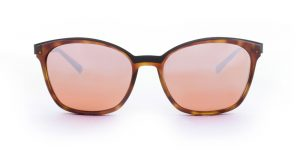 MOREL-Sunglasses--women-sunglasses-Acetate-rectangle