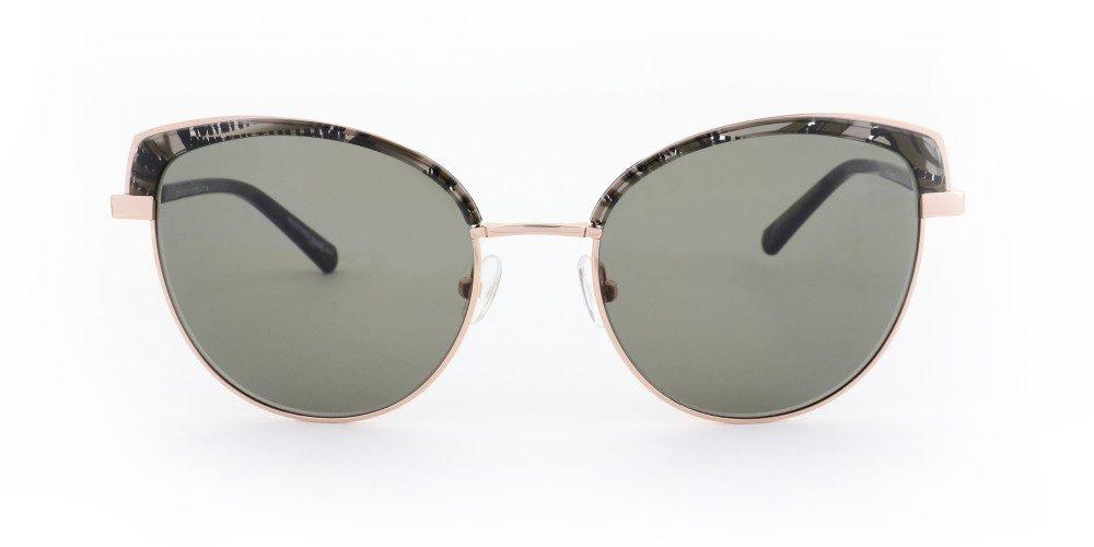 MOREL-Sunglasses--women-sunglasses-Acetate-pantos