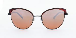 MOREL-Sunglasses--women-sunglasses-Acetate-pantos