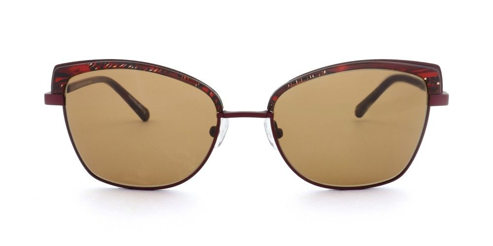 MOREL-Sunglasses--women-sunglasses-Acetate-papillon