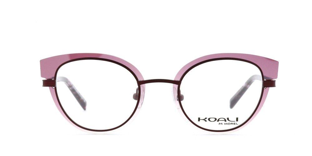 MOREL-Eyeglasses--women-eyeglasses-Mixed-pantos