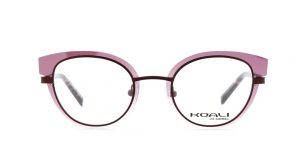 MOREL-Eyeglasses--women-eyeglasses-Mixed-pantos