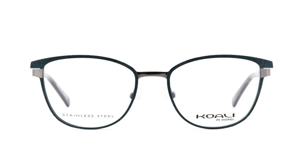 MOREL-Eyeglasses--women-eyeglasses-Metal-a determiner