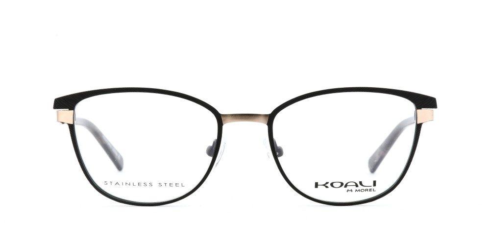 MOREL-Eyeglasses--women-eyeglasses-Metal-a determiner