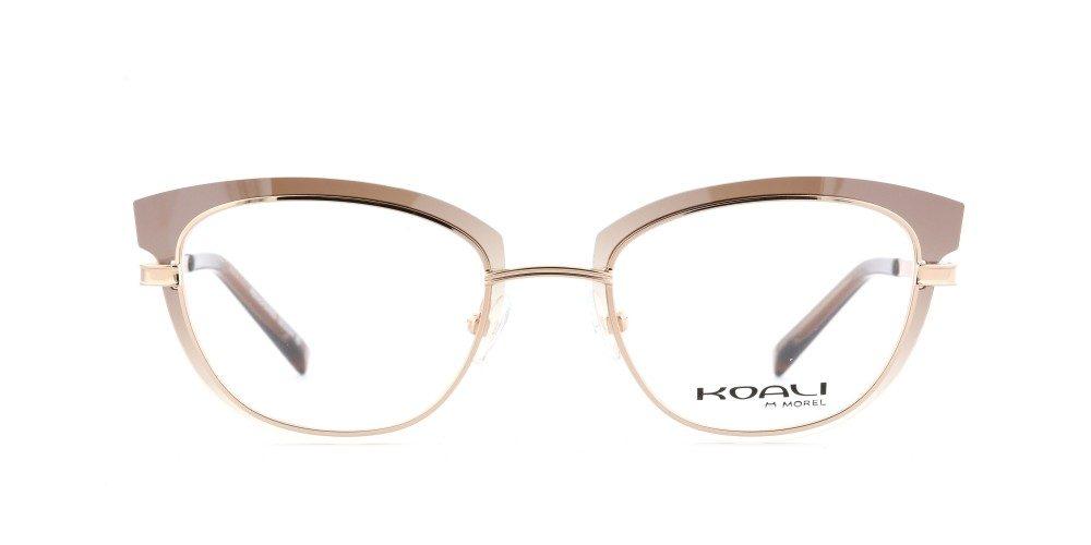 MOREL-Eyeglasses--women-eyeglasses-Mixed-rectangle
