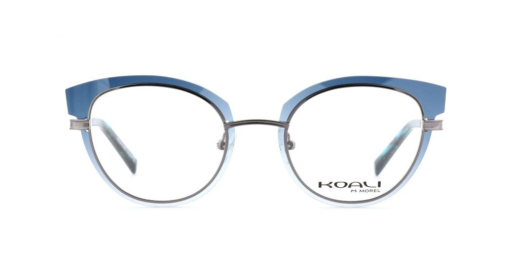 MOREL-Eyeglasses--women-eyeglasses-Mixed-rectangle