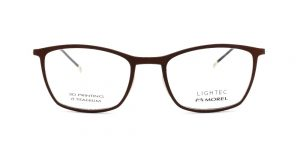 MOREL-Eyeglasses--women-eyeglasses--rectangle