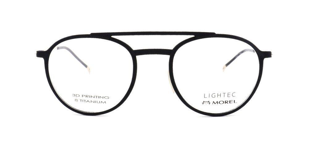 MOREL-Eyeglasses--men-eyeglasses--pantos 8ffc84a015c7