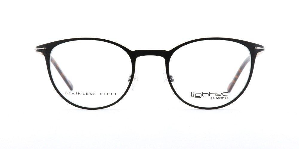 MOREL-Eyeglasses--women-eyeglasses-Metal-pantos 5effee185053