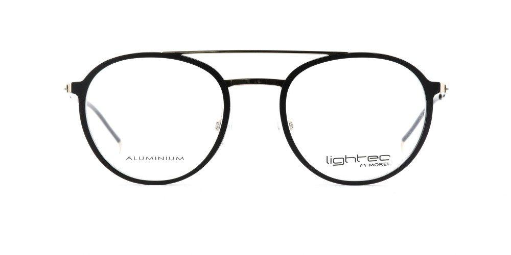 MOREL-Eyeglasses--men-eyeglasses-Metal-pantos 39322fbef304