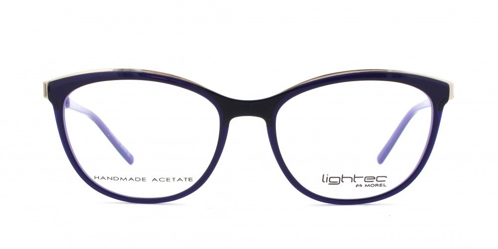 6375df71967 MOREL-Eyeglasses--women-eyeglasses-Mixed-oval