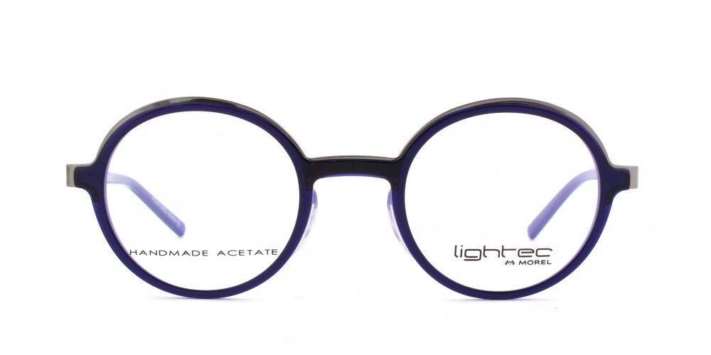 b3a281bbe73 MOREL-Eyeglasses--women-eyeglasses-Mixed-round