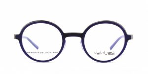 MOREL-Eyeglasses--women-eyeglasses-Mixed-round