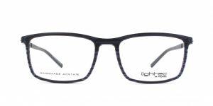 MOREL-Eyeglasses--men-eyeglasses-Mixed-rectangle
