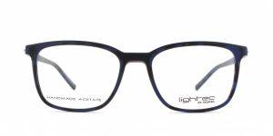 MOREL-Eyeglasses--men-eyeglasses-Mixed-pantos