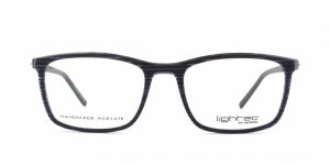 MOREL-Eyeglasses--men-eyeglasses-Mixed-rectangle