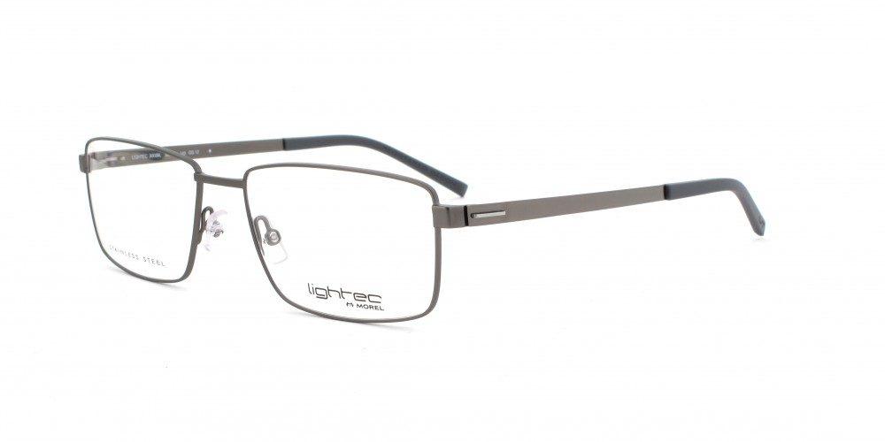 30039L grey – MOREL Lunettes