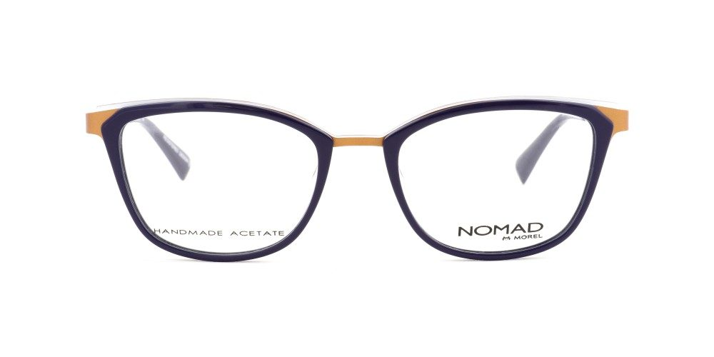 MOREL-Eyeglasses--women-eyeglasses-Mixed-pantos eeb449c4ad9f