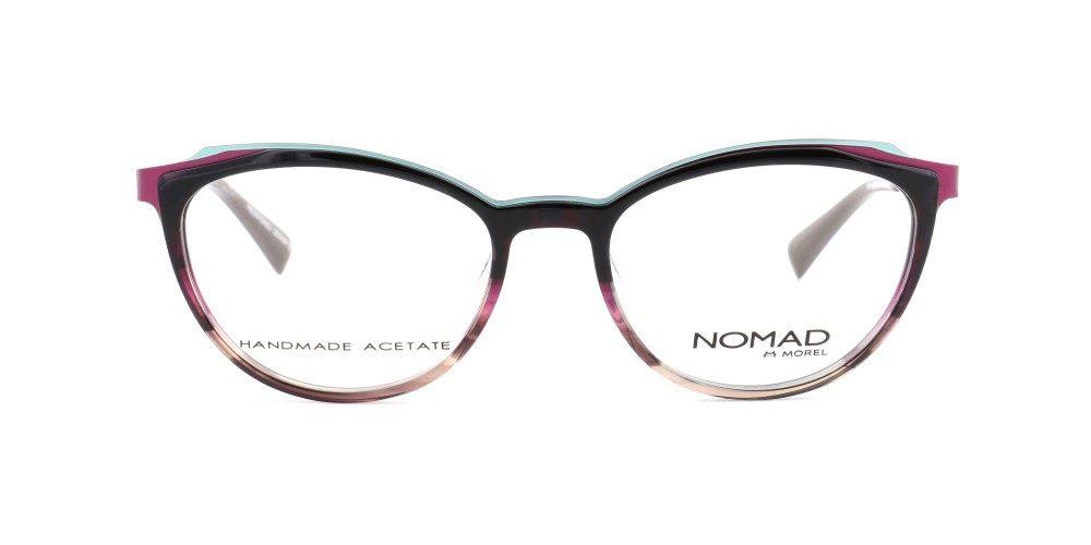 MOREL-Eyeglasses--women-eyeglasses-Mixed-a determiner