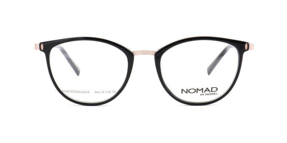 MOREL-Eyeglasses--women-eyeglasses-Acetate-pantos