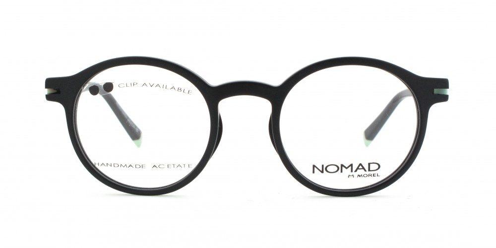 MOREL-Eyeglasses--women-eyeglasses-Acetate-pantos 3c62f8036318